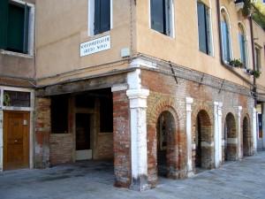 Ghetto_di_Venezia_6