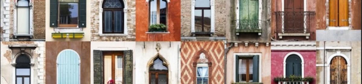 Casanova Four Rooms Blog
