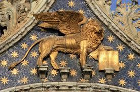 Molto più di una festa: il 25 Aprile a Venezia, tra miti e leggende